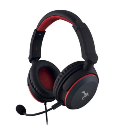 AURICULAR KOLKE HERO GAMING KGA-312