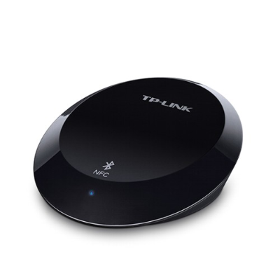 BLUETOOTH RECEIVER TP-LINK HA-100 P/ PARLANTE