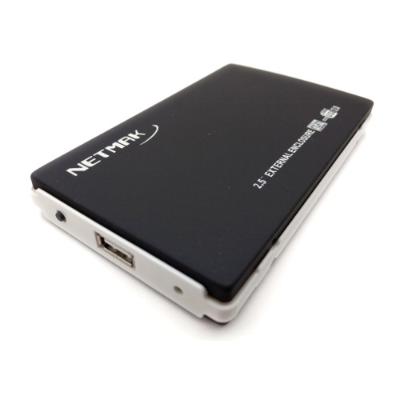 CARRY USB NETMAT NM-CARRY