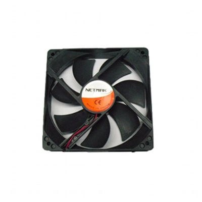COOLER NETMAK NM-8025T