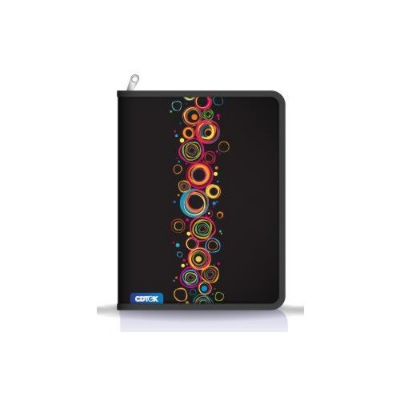 FUNDA NEOPRENE CD TEK PORTA TABLET 7