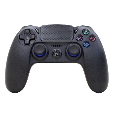 GAME PAD NOGA NG-4300X PS4