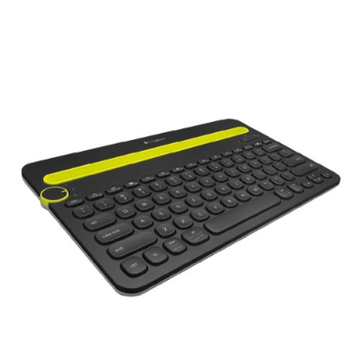 TECLADO LOGITECH K480 BLUETOOTH PLUS DARK