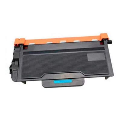 TONER ALTERNATIVO BROTHER 880 3479