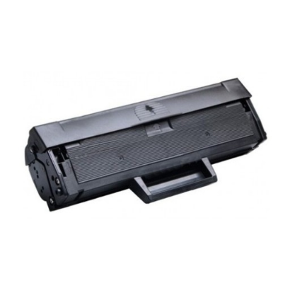 TONER ALTERNATIVO XEROX 3020/3025 TECNOVIBE