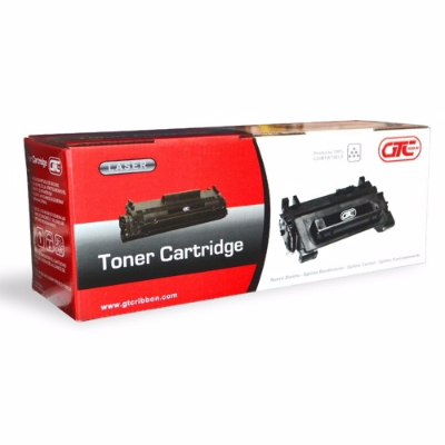TONER GTC BROTHER TN 1060