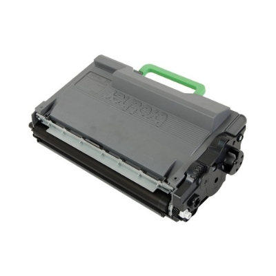 TONER GTC BROTHER TN-880