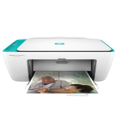 IMPRESORA HP DESKJET ADVANTAGE MF 2675